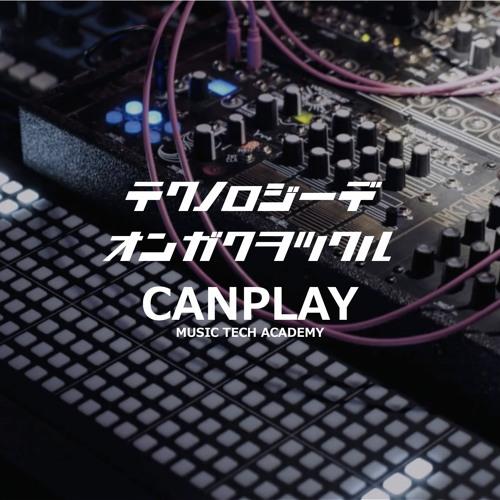 CANPLAY's avatar