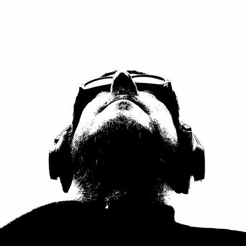 tengilorg's avatar