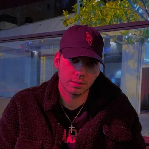 808SLING's avatar