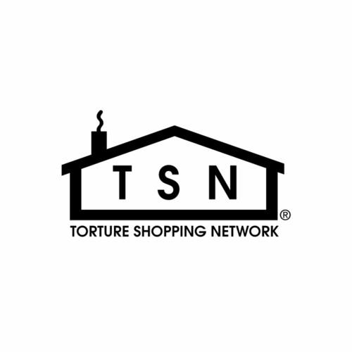 Torture Shopping Network's avatar