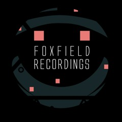 Foxfield Recordings