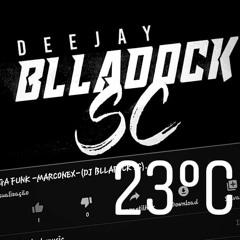 blladockmusic
