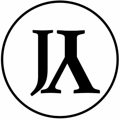 Jérôme YVEN's avatar