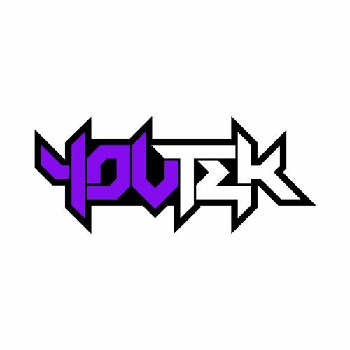 GIMMY YOUTEK's avatar