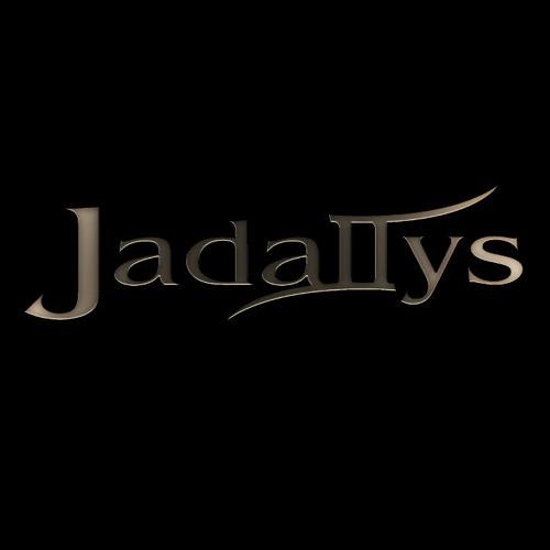 JADALLYS's avatar