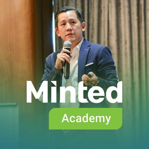 Minted Academy's avatar