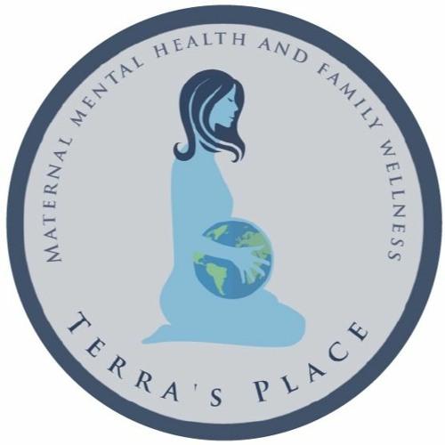 Terras Place AZ's avatar