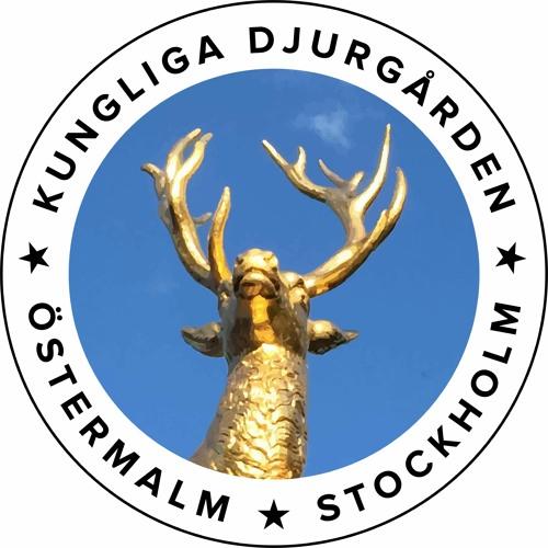 Kungliga Djurgården's avatar