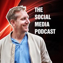 Tug Of War Day - The Social Media Podcast