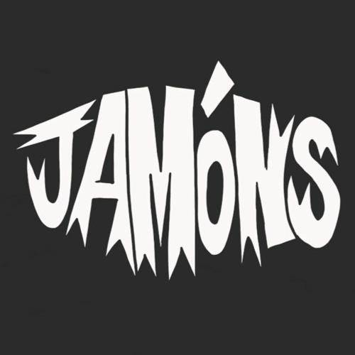 JAMÓNS's avatar