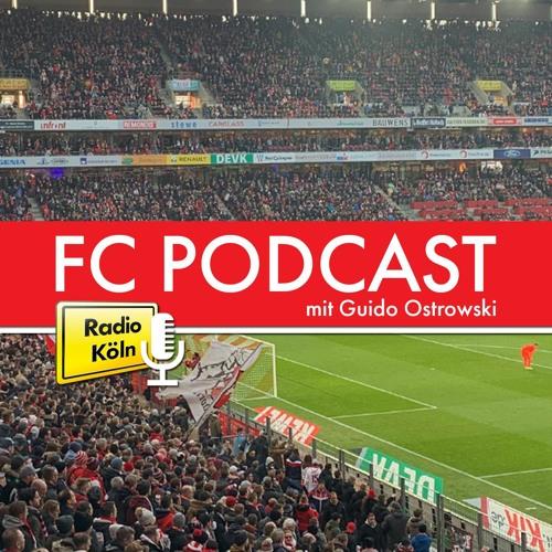 FC-Podcast's avatar