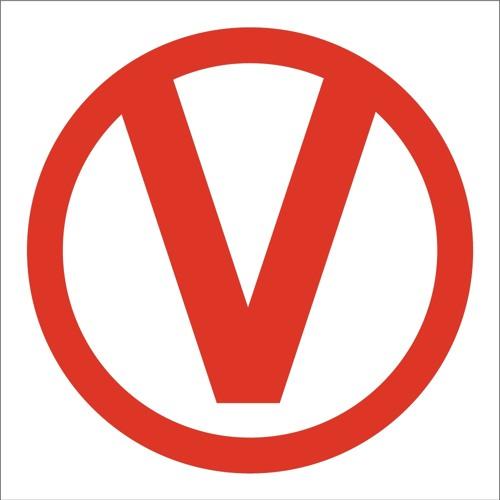 Vault 78's avatar