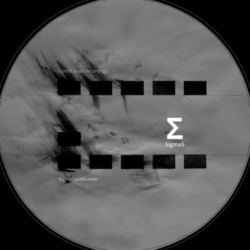 Sigma5's avatar