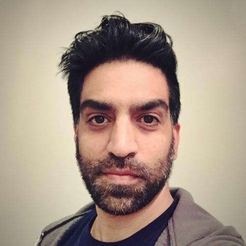 Giv Parvaneh's avatar