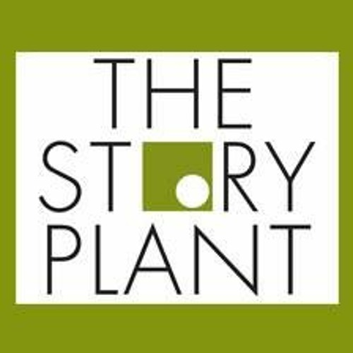 The Story Plant's avatar