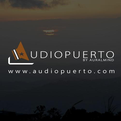 Costa del Bosque Seco, Guayanilla