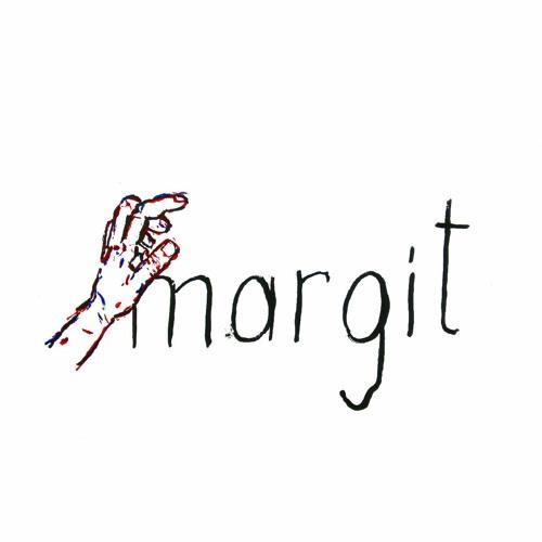 margit's avatar