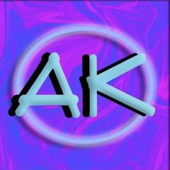 AKTHEPROD