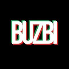 Buzbi