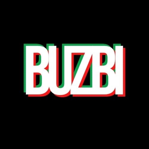 Buzbi's avatar