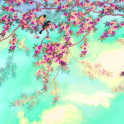 SAKURA OVERLOAD's avatar
