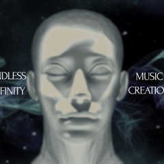 ENDLESS INFINITY     Music Creation