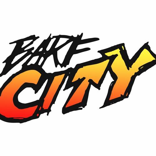 BarfCity's avatar