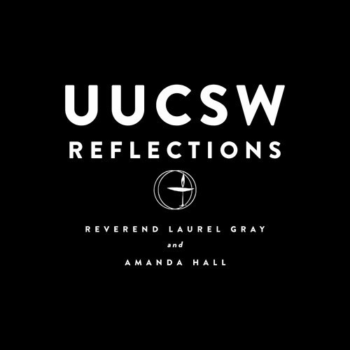 UUCSW Reflections's avatar