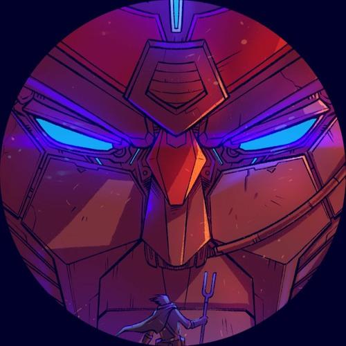 Sekond Prime's avatar