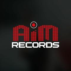 Aim Records Studio