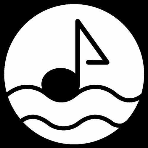 KennyKanoneMusic's avatar