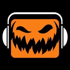 On-Location: Scream N' Stream & The Devil's Attic