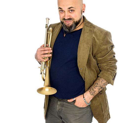 Francesco Cilione's avatar