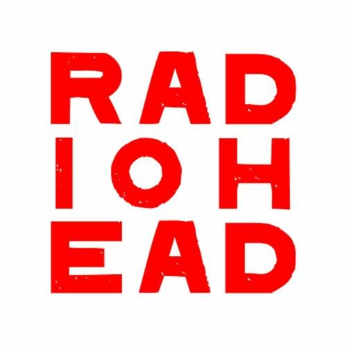 Radiohead's avatar