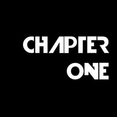 CHAPTER ONE [PR]