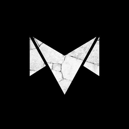 m_division's avatar
