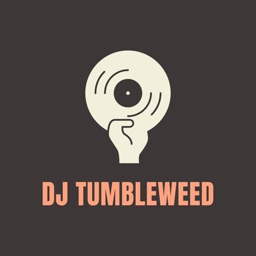 DJ Tumbleweed's avatar