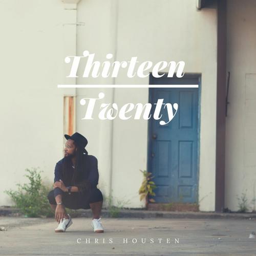 Chris Housten: Official's avatar