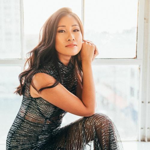 Van-Anh Nguyen's avatar