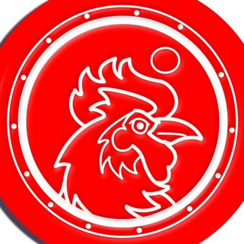 Rocket Rooster's avatar
