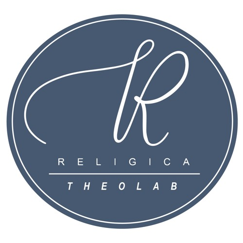 Religica's avatar