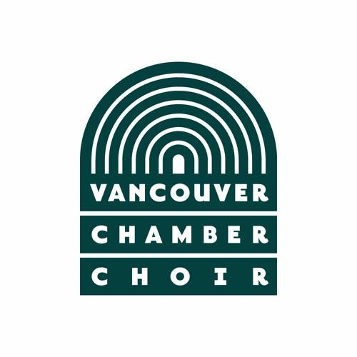 Vancouver Chamber Choir's avatar
