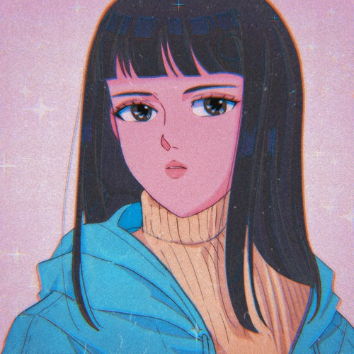 Puti Chitara's avatar