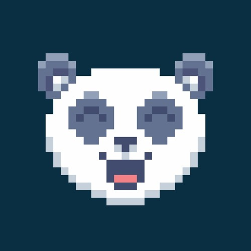 Sleeping Panda Games 🐼's avatar