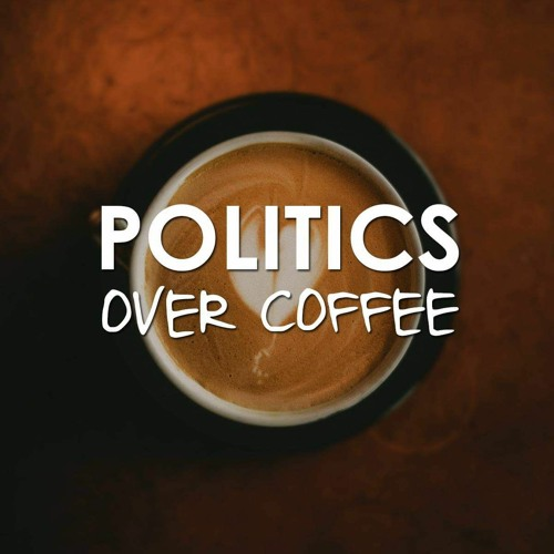 Politics Over Coffee's avatar