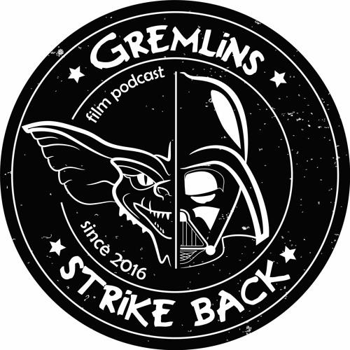 Gremlins Strike Back's avatar