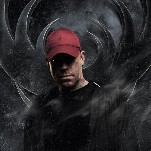 Nosferatu's avatar