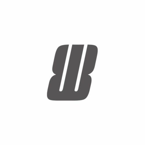 Wigflex's avatar