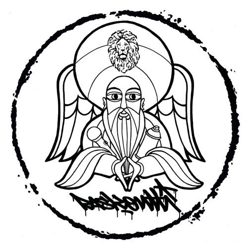 RasKontti's avatar