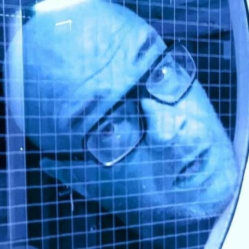 POMPENBURG's avatar